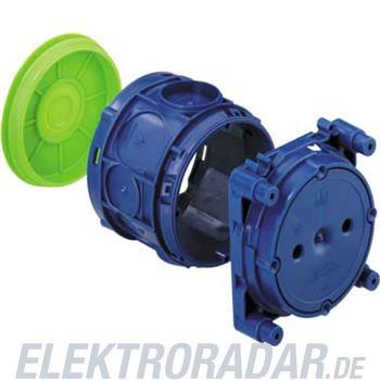 Spelsberg Geräteverbindungsdose U 71 K GVD-3