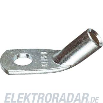 Klauke Rohrkabelschuh 48R/1245