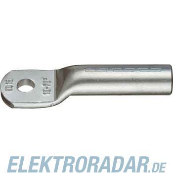 Klauke Al-Presskabelschuh 204R/8
