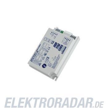 Osram Vorschaltgerät QTi-T/E 1x18-57 DIM