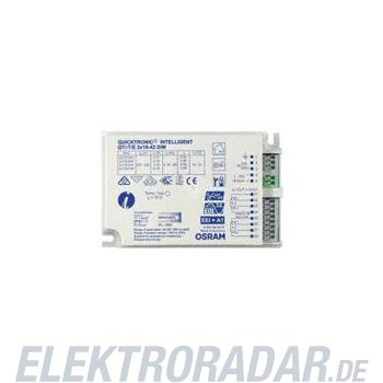 Osram Vorschaltgerät QTi-T/E 2x18-42 DIM