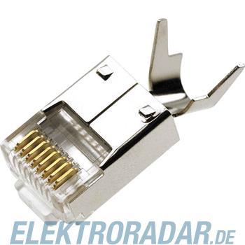 Cimco Geschirmter Modular Stecke 18 3012