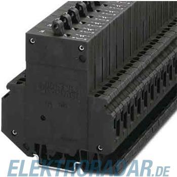 Phoenix Contact Sicherungsautomat TMC1F1100 8A
