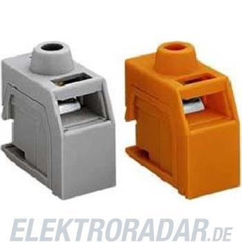 WAGO Kontakttechnik Trafoklemme 10mm² 1-polig 202-601