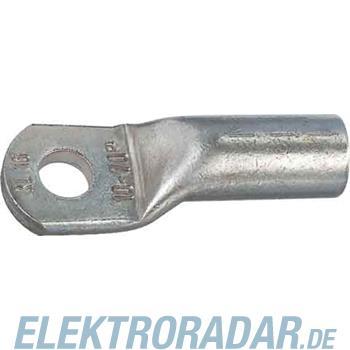 Klauke Presskabelschuh 102R/10