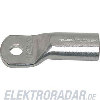 Klauke Doppelpresskabelschuhe 137DP/12