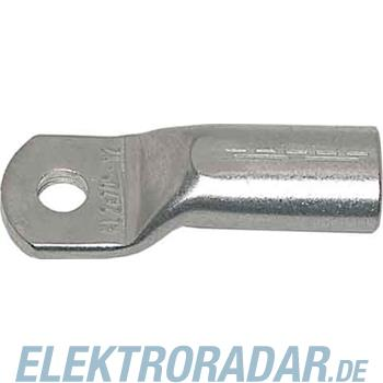 Klauke Doppelpresskabelschuhe 139DP/12