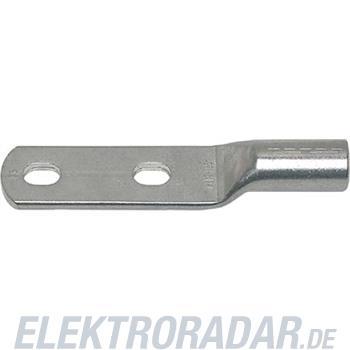 Klauke Doppelpresskabelschuhe 139DP/212