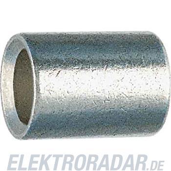 Klauke Parallelverbinder 150R