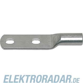 Klauke Presskabelschuh 151D/212