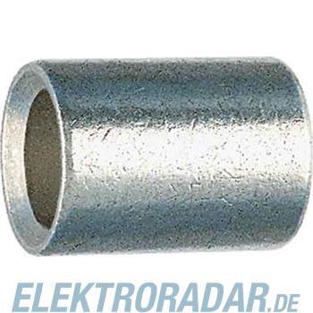 Klauke Parallelverbinder 160R