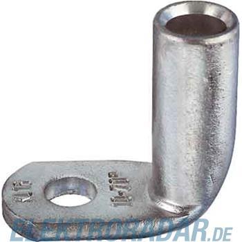 Klauke Presskabelschuh 166R/10