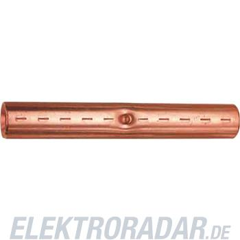 Klauke Pressverbinder 192R