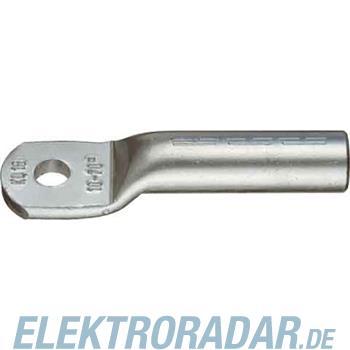 Klauke Al-Presskabelschuh 213R/20