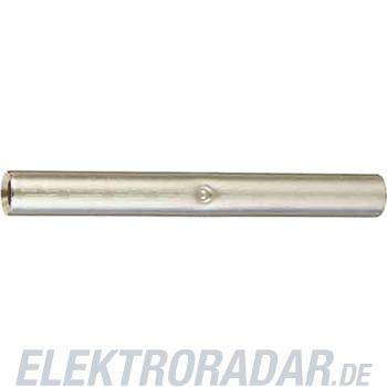 Klauke Al-Pressverbinder 244R