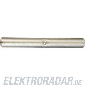 Klauke Al-Pressverbinder 251R