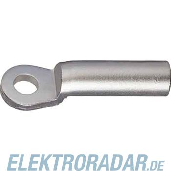 Klauke Al-Presskabelschuh 265R/12