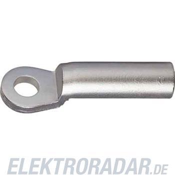 Klauke Al-Presskabelschuh 267R/8V