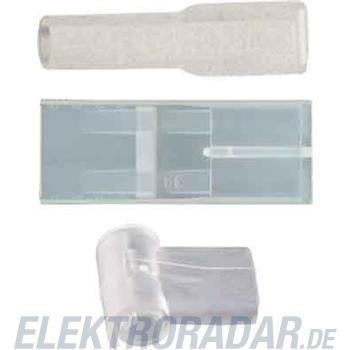 Klauke Isolierhülse 2780