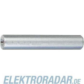 Klauke Al-Reduzierpressverbinder 290R/120
