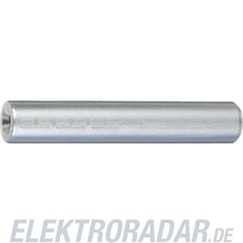 Klauke Al-Reduzierpressverbinder 291R/150