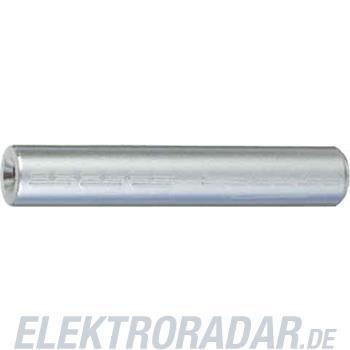 Klauke Al-Reduzierpressverbinder 292R/120