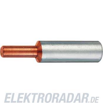 Klauke Al-Pressverbinder 347R