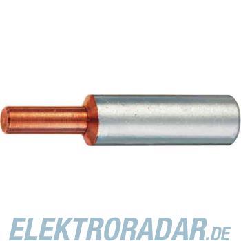 Klauke Al-Pressverbinder 349R