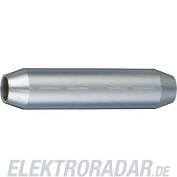 Klauke Al-Pressverbinder 407R