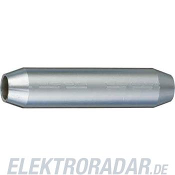 Klauke Al-Pressverbinder 413R
