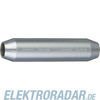 Klauke Al-Pressverbinder 420R