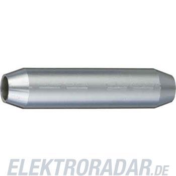 Klauke Al-Pressverbinder 424R