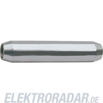 Klauke Al-Reduzierpressverbinder 429R/50