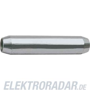 Klauke Al-Reduzierpressverbinder 430R/120