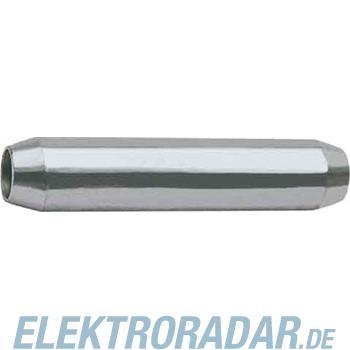 Klauke Al-Reduzierpressverbinder 431R/150
