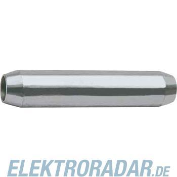 Klauke Al-Reduzierpressverbinder 432R/50