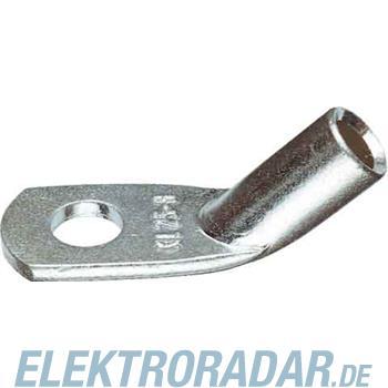 Klauke Rohrkabelschuh 45R/1045