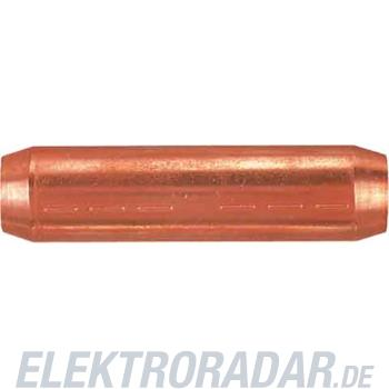 Klauke Pressverbinder 506R