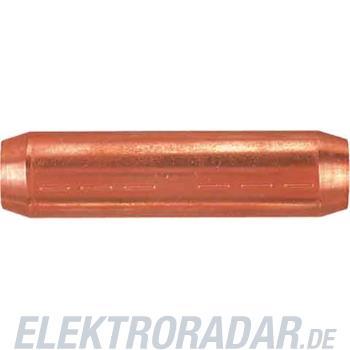 Klauke Pressverbinder 512R
