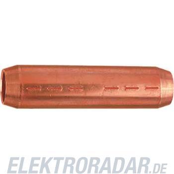 Klauke Pressverbinder 512R/LD