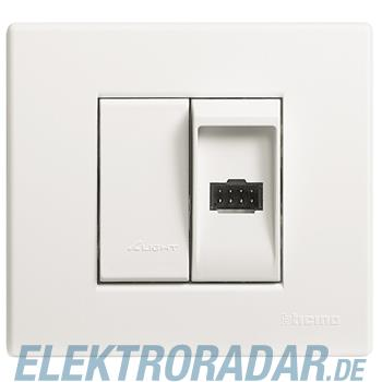 Klauke Pressverbinder 513R