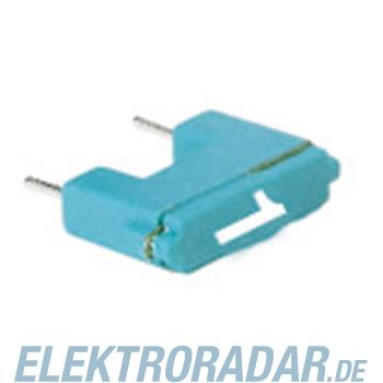 Klauke Pressverbinder 514R