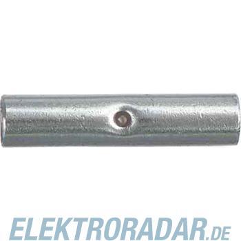 Klauke Ni-Stossverbinder 65 R