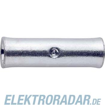 Klauke Stossverbinder 725 F