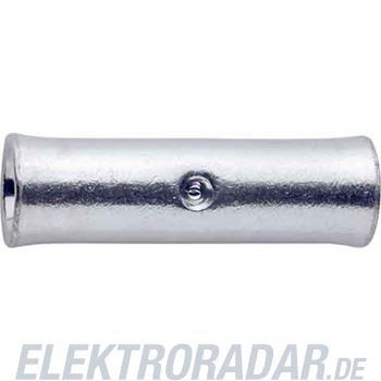 Klauke Stossverbinder 726 F