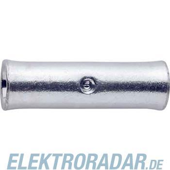 Klauke Stossverbinder 728 F