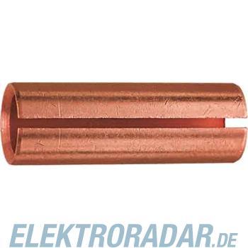 Klauke Reduzierhülse RH 240/120