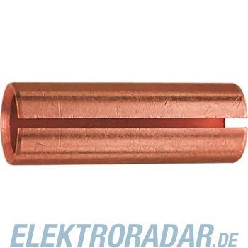 Klauke Reduzierhülse RH 50/35
