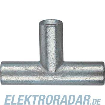 Klauke T-Verbinder STV 25