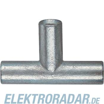 Klauke T-Verbinder STV 50